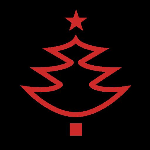 christmas, christmas-tree, christmasx-mas, lovely, star, tree, weihnachten, weihnachtsbaum icon