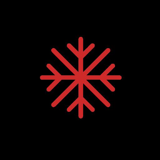 christmas, schnee, schneeflocke, snow, snowflake, weihnachten, x-mas icon