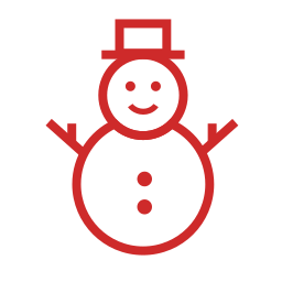 christmas, schnee, snow, snowman, weihnachten, winter, x-mas icon