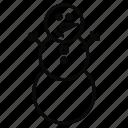 xman icon