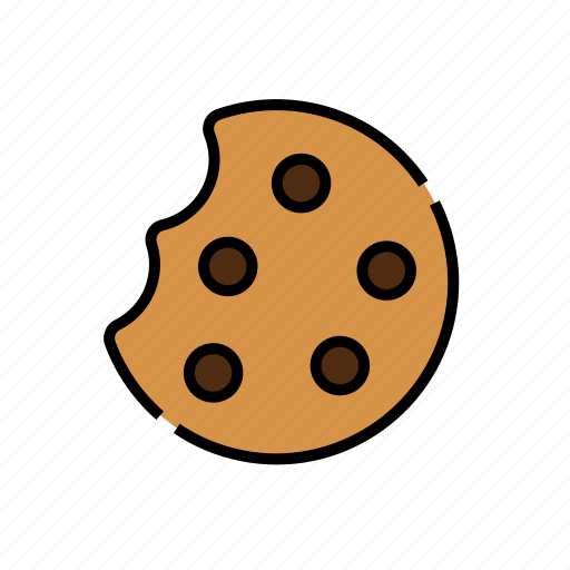 bakery, chocolate, christmas, cookie, sweets, xmas icon