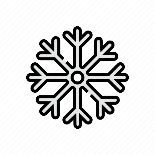 christmas, ice flakes, snow, snow flake, winter, xmas icon