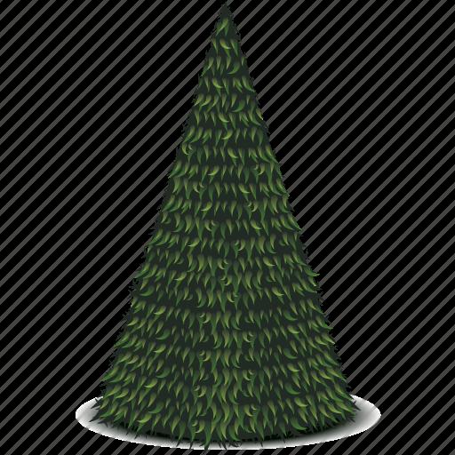 Tree 512 Авторский кейс по продаже живых елок перед Новым Годом от пользователя OPENSSOURCE. История, примеры, советы.