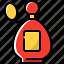 aroma, cosmetics, parfum, perfume icon