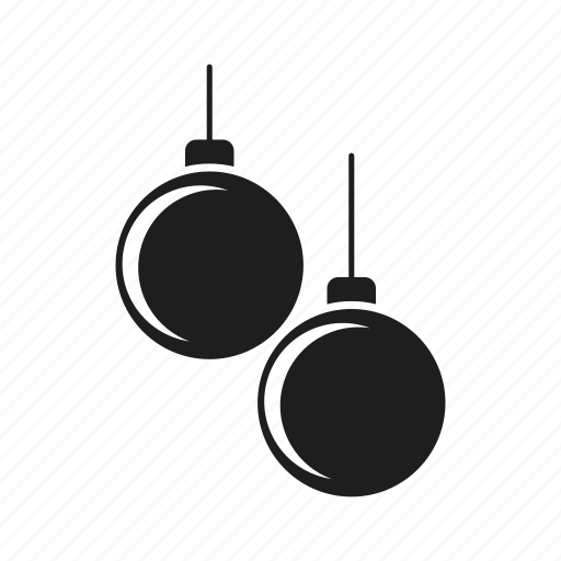 celebration, christmas, event, holiday, new year, toy icon