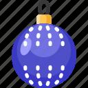 winter, ornament, xmas, snow, decoration, holiday, christmas