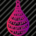 balls, christmas, decorations, holiday, ornaments, tree, wreath
