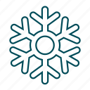 christmas, flake, flakes, snow, snowflake, snowflakes, winter icon
