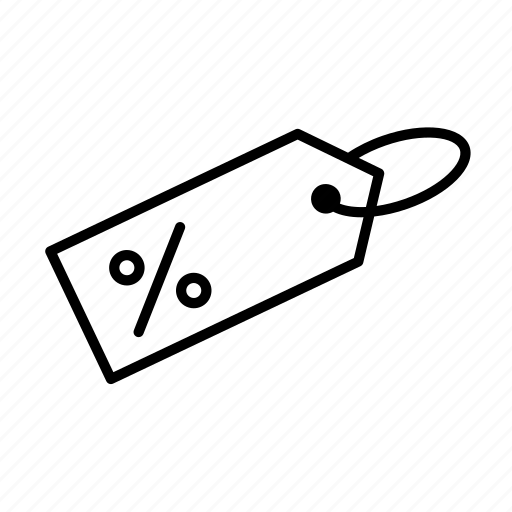 .svg, tag, tag sale, winter icon