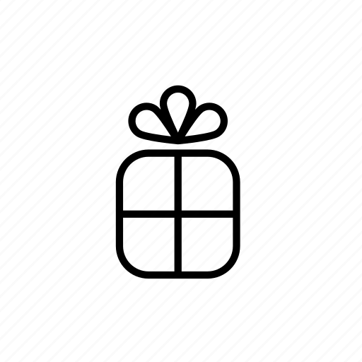 .svg, gift, presents icon