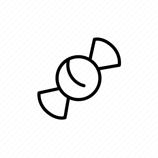 .svg, candy, holiday, sweets icon