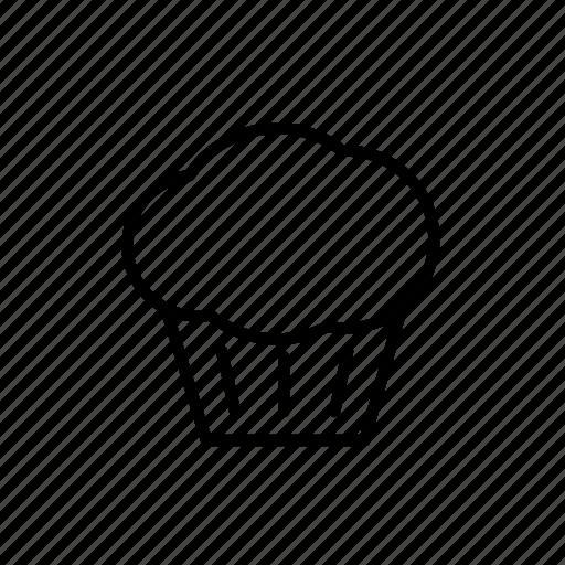 .svg, bread, cupcakes icon