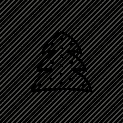 .svg, christmas, christmas tree icon