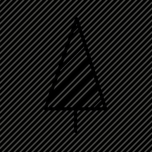 .svg, christmas, christmas ornament, christmas tree icon