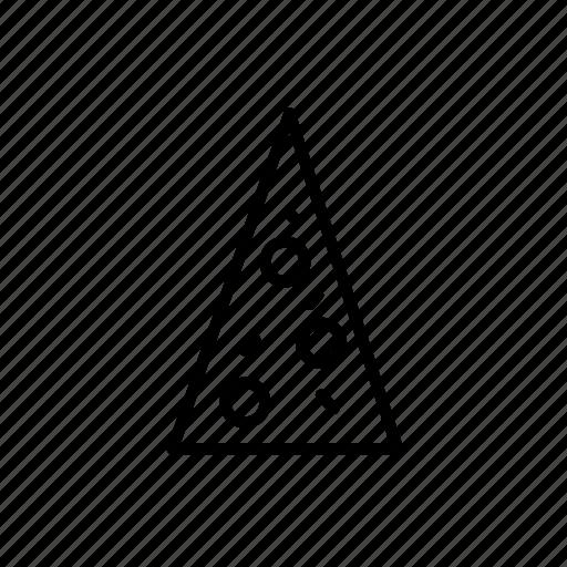 .svg, christmas, christmas ornament, christmas tree, tree icon