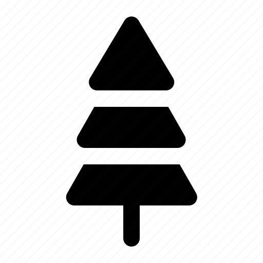 Christmas, decoration, tree, winter icon - Download on Iconfinder