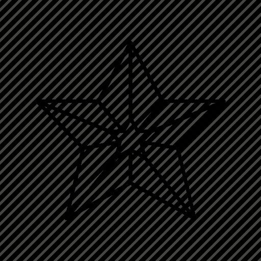 christmas, christmas decoration, christmas tree, decoration, hero, star, stars icon