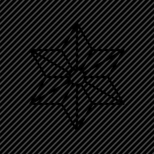 christmas, christmas decoration, christmas star, decoration, star, tree topper, xmas icon