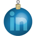 set, media, social, linkedin, toys, christmas