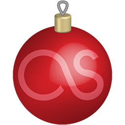 christmas, fm, last, media, set, social, toys icon