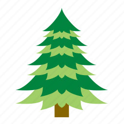 christmas, decor, decoration, fir, nature, tree, xmas icon