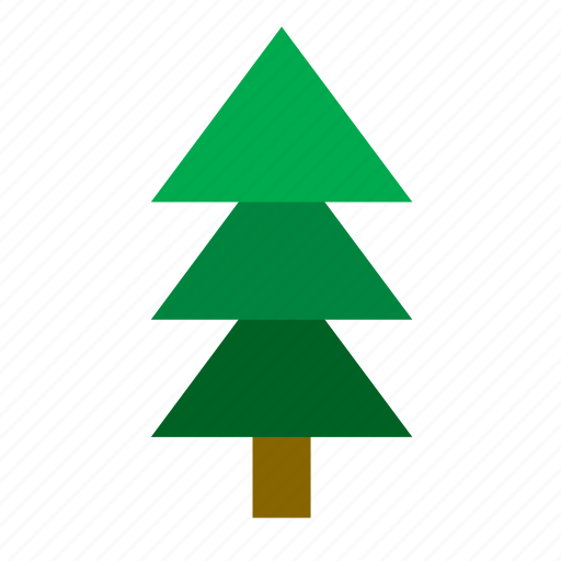 christmas, decor, decoration, fir, nature, tree, xmas icon