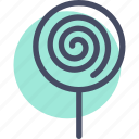 candy, celebrate, christmas, lollipop, lollypop, sweet, xmas icon