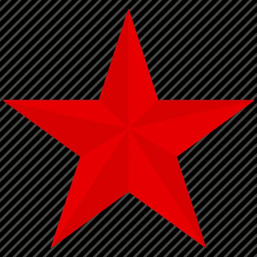 christmas, christmas star, favorite, star, ui icon