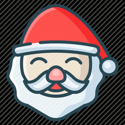 christmas, icon3 icon