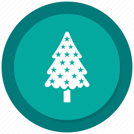 Tree, christmas icon - Download on Iconfinder