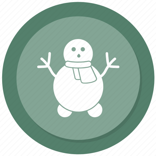 Man, snow icon - Download on Iconfinder on Iconfinder