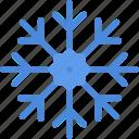 christmas, snow, snowflake, winter, xmas