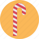 candy, christmas, food, sweet icon