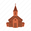 architecture, building, cathedral, church, interesting place, religion, temple icon