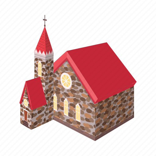 Architecture, building, cathedral, church, interesting place, religion, temple icon - Download on Iconfinder