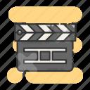close, movie, take, action, film, cinema
