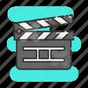 film, take, cinema, movie, action