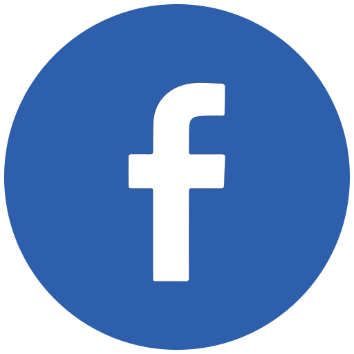 connection, facebook, good, like, mobile, share, social icon