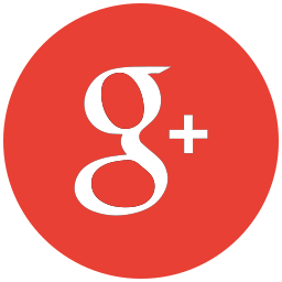 communication, connection, google, googleplus, like, plus, share, social icon