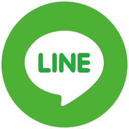 communication, connection, line, share, social icon