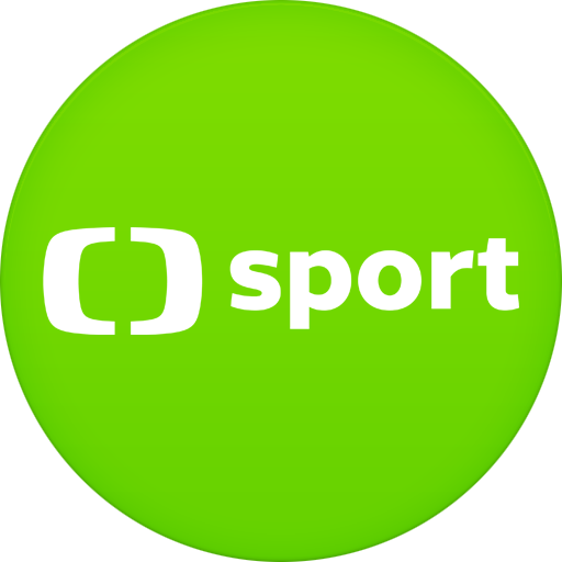 ct, sport icon