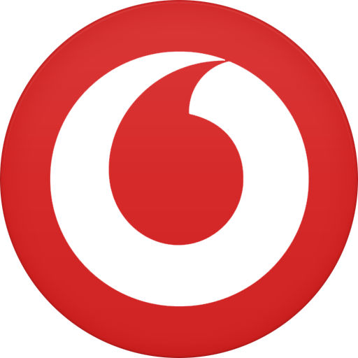 how to use data overseas vodafone