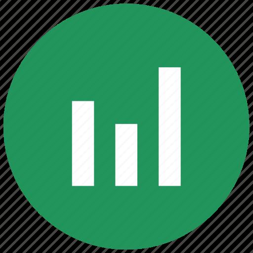 adjustment, audio, media, music, player, volume icon