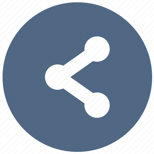 adjustment, audio, media, multimedia, option, player, video icon