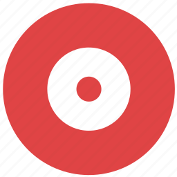 buttons, media, multimedia, player, stop icon
