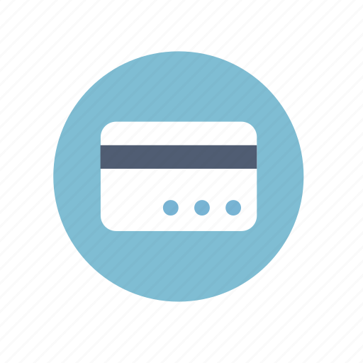 Card, credit, pay, payment icon | Icon search engine