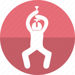 circus performer, emoticon, juggler, juggling, magician, mask, performance icon