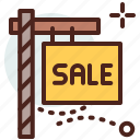 building, rural, sale, citylife