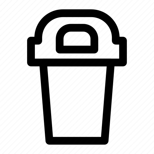city, coffee, cup, drink, softdrink icon