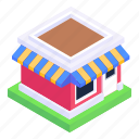 shop, store, marketplace, storefront, outlet